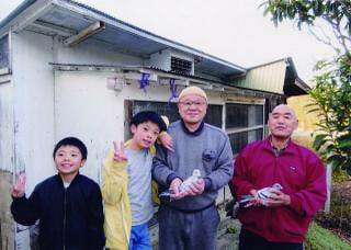 趣味のピジョンスポーツ 第14回「目標は最長レースの帰還、鳩に魅入られた生活」 佐藤俊道鳩舎